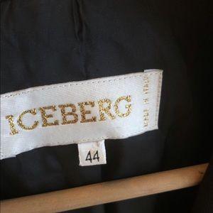 Iceberg Jackets & Coats - Vintage ICEBERG BLAZER